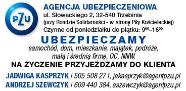 PZU Agent